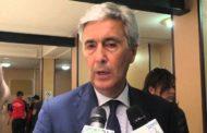 """Sibilia: """"Napoli e Inter hanno dimostrato di meritare le posizioni che occupano. Var? Serve a rasserenare gli animi"""""""