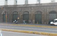 Arrestati Rapinatori Travestiti Da Carabinieri