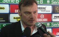 """Massimo Taibi: """"Reina e Handanovic due grandi portieri, ma diversi. Napoli-Inter? Conterà molto l'aspetto mentale"""""""