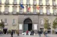 Napoli: 60 Giorni Per Rientrare Dal Debito O Sarà Crac