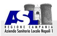 Rilascio Referti Medici In Cambio Di Soldi: Licenziato Dirigente Medico
