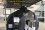 Napoli: Sequestrati 32,5Mila Litri Di Carburante Di Contrabbando