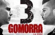 """Ciro e Genny presentano Gomorra 3: """"Siamo ansiosi per il debutto della terza stagione. Napoli-Milan? Siamo più forti"""""""