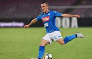 Il Napoli vince a Ferrara contro la Spal: 2-1 targato Mario Rui. Decisivo Meret