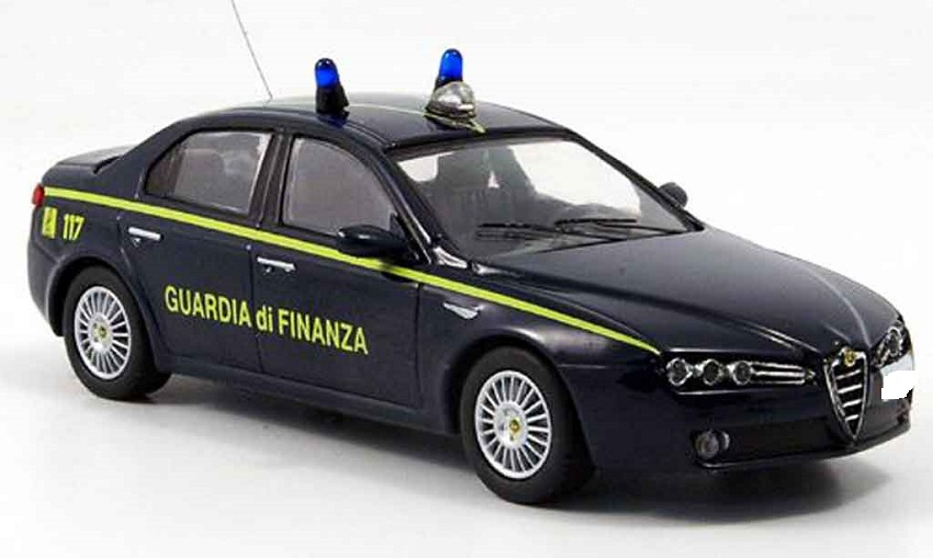Napoli: Sequestrati 70Mila Euro Falsi
