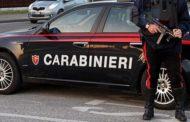 Rapina In Parcheggio Multisala: Arrestato Figlio Di Un Boss