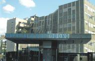 Torre Annunziata: Operato Il Bimbo Investito Ieri Sera