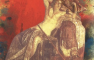 Scavi Di Pompei: Vandalizzato Un Affresco