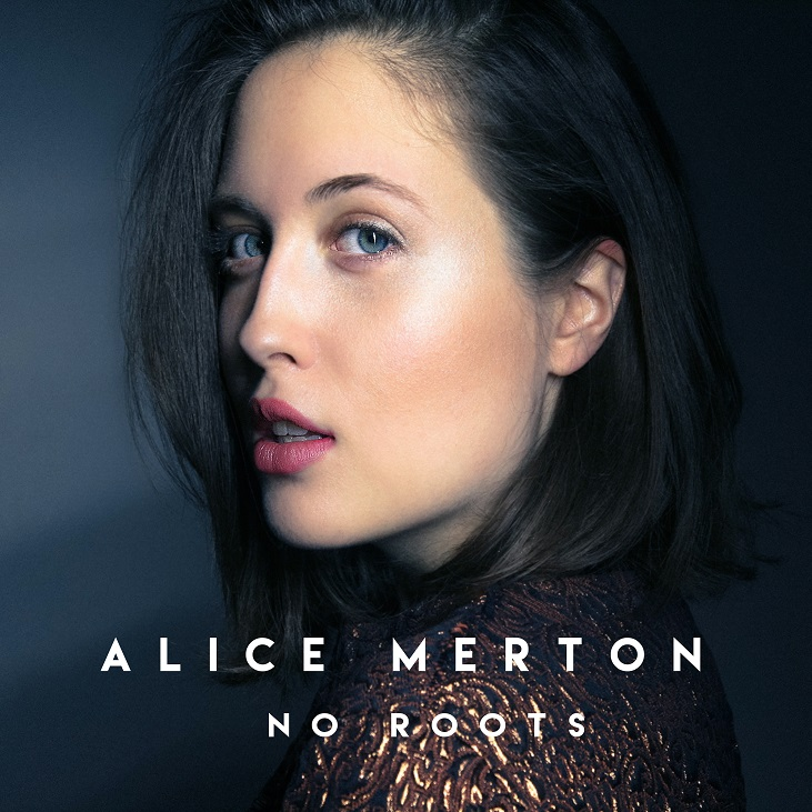 """ALICE MARTON """"NO ROOTS"""""""