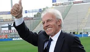 """Scala: """"La motivazione nel calcio conta più dei moduli: il Napoli ne ha tanta e i risultati sono molto positivi"""""""