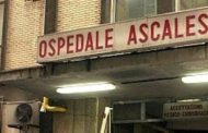 Ospedale Ascalesi: Rubati Macchinari Oculistici