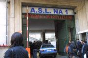 Napoli: 20Enne Trovato Morto In Casa. Si Indaga