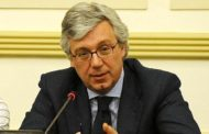Politiche: Paolo Siani Candidato A Napoli Col Pd