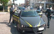 Roma: Confiscati 23 Milioni Ai Casalesi E Ai Guarnera