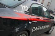 Traffico Illecito Di Rifiuti: 3 Denunce E Un Sequestro Nell'Avellinese