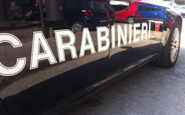 Napoli: Tre Arresti Per Produzione E Spaccio Nelle