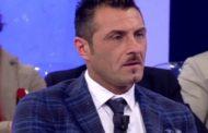 """Aruta: """"Vorrei giocare un minuto in A col Benevento, ma avrei bisogno della deroga perché ci sono le rose a 25"""""""