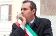"""De Magistris: """"Trovato Accordo Sul Debito CR8"""""""