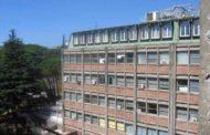 Napoli: Bambina Di 7 Mesi Morta Di Meningite