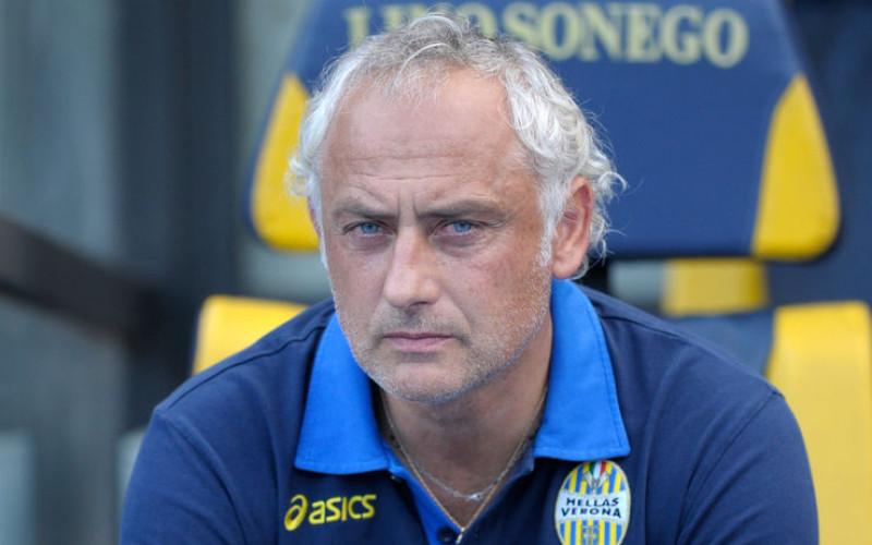 """Mandorlini: """"Il Napoli avrà ancora occasioni per lo scudetto e dovrà sfruttarle: la Juve pagherà qualcosa per la Champions"""""""