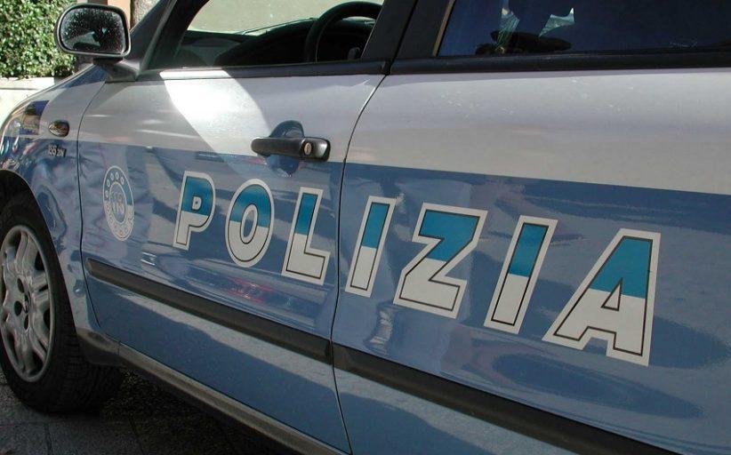 Aggressione Vigilante A Scampia: Arrestati Gli Aggressori