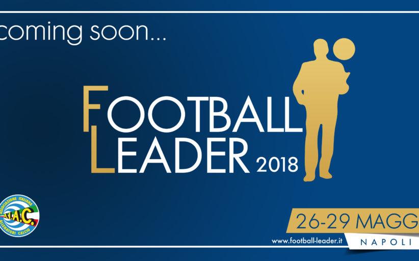 Football Leader / Domani la premiazione di Icardi: riconoscimenti pure per De Laurentiis e Zeman