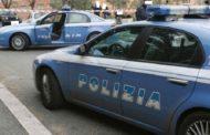 Ponticelli: Vigilante Rapinato Della Pistola
