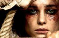 Ha Tentato Di Violentare Una Dodicenne: Arrestato Quarantaquattrenne