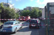 Pianura: Trovato Cadavere In Area Di Parcheggio