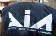 Operazione Anticamorra Della Dia: 6 Arresti, Tra Essi Due Medici