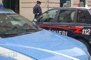 Benevento: Lucravano Sui Migranti, 5 Ordinanze Di Custodia Ai Domiciliari