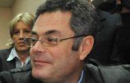 Magistratura: Morto Filippo Beatrice
