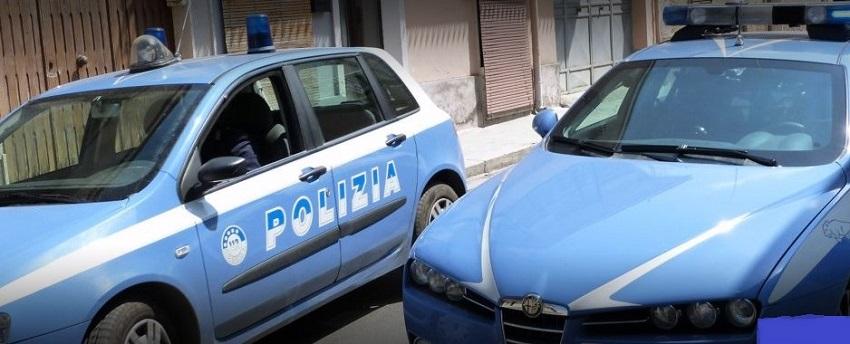 Omicidio Imprenditore Casertano A Modena: Fermato Il Socio