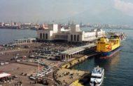 Porto Di Napoli: Turisti Coinvolti In Un Incidente, Un Morto E Un Ferito