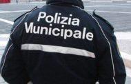 Napoli: Trovati Minori In Assenza Di Adulti A Forcella