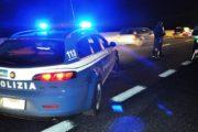 Incidente Stradale Mortale A Pomigliano D'Arco