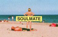 "Justin Timberlake ""Soulmate"""