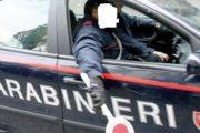 Irpinia: Danneggiavano Impianti Eolici Per Poi Estorcere Denaro, 5 Arresti