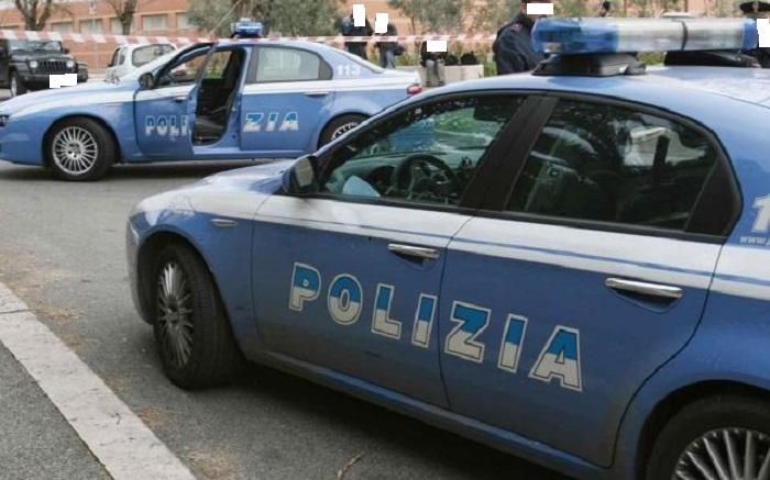 Acerra: Salvato Da Polizia Dopo Tentativo Di Suicidio