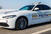 Romania: Arrestati Per Omicidio Di Un Connazionale Commesso A Ponticelli