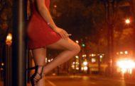 Pizzo E Usura A Prostitute E Trans: 8 Arresti A Napoli