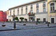 Pomigliano D'Arco: Disagi Per Black-Out Nella Notte