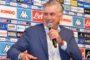 """Ancelotti: """"Dobbiamo essere preoccupati dopo la sconfitta di stasera, così diamo di più. Bene Milik-Mertens"""""""