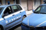 Fuorigrotta: Operazione Antidroga, 6 Arresti