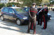 Commercio Abusivo Di Pezzi Di Ricambio Per Auto: Tre Arresti