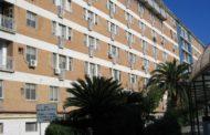 Marcianise: Arrestata Per Aver Commesso Furto All'Ospedale