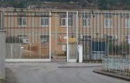 Salerno: Scontri Nel Carcere Di Fuorni