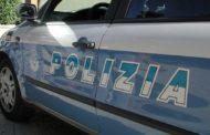 Napoli: Trovata Auto Crivellata Di Proiettili A Forcella