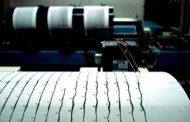 Terremoto 3.0 Nell'Avellinese