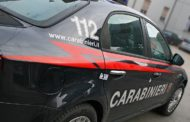 Camorra: Arrestate 5 Persone Ritenute Affiliate Ai Tommaselli